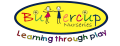Buttercup Nurseries Ltd