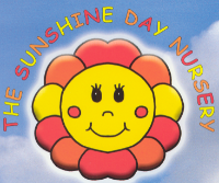 Sunshine Day Nursery (Seascape Children's Centre) logo