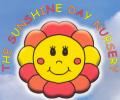 Sunshine Day Nursery (Seascape Children's Centre) logo