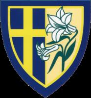 St Joseph's Roman Catholic Voluntary Aided Primary School Durham