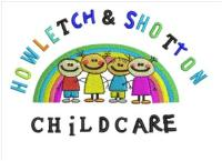 Howletch and Shotton Primary Childcare - Howletch Site