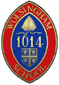 Wolsingham logo