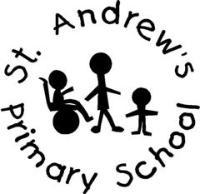 St. Andrew's Primary School