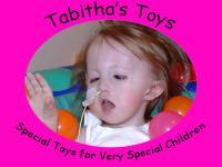 Tabithas Toys