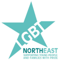 LGBT County Durham young peoples service