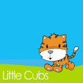 Little Cubs