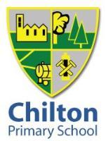 Chilton Primary School