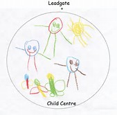 Leadgate Child Centre