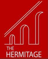 The Hermitage Academy