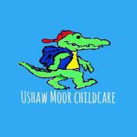 Ushaw Moor Childcare