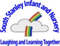 South Stanley Infant and Nursery School