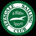 Teesdale Sailing & Watersports