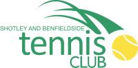 Shotley Bridge and Benfieldside Tennis Club
