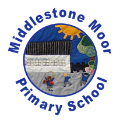 Middlestone Moor Primary School