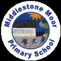 Middlestone Moor Primary School