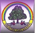 Ingleton Church of England Primary School