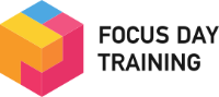 Focus Day Training