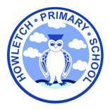 Howletch Lane Primary School