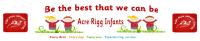 Acre Rigg Infant School