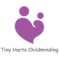 Tiny Harts Childminding