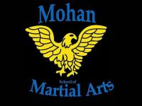 Mohan Martial Arts
