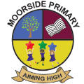Moorside Primary School