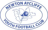Newton Aycliffe Youth Football Club (NAYFC)