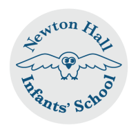 newtonhall-infants-school-logo-blue_1.png
