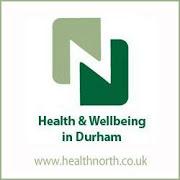 NIHP Durham