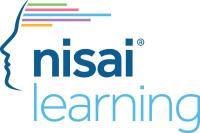 Nisai Learning logo