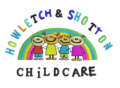 Shotton Primary Childcare Ltd