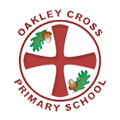 Oakley Cross Primary School