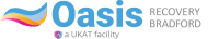 Oasis Recovery Bradford Logo