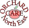 www.orchardcare.org.uk