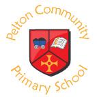 Pelton Community Primary