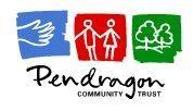 Pendragon logo