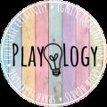 Playology Beach School