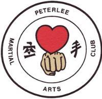 Peterlee Martial Arts Club