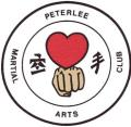 Peterlee Martial Arts Club