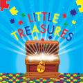 Little Treasures Autism Charity
