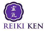 Reiki Ken