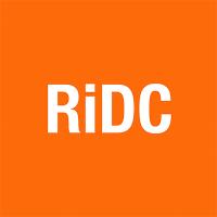 RIDC logo