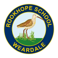 Rookhope Primary School