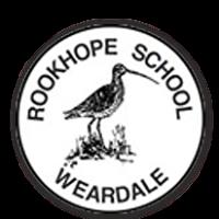 Rookhope Primary School