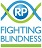 RP Fighting Blindness