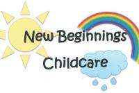 New Beginnings Childcare