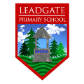 Leadgate Primary School