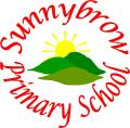 Sunnybrow Primary School