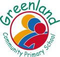 Greenland Community Primary School
