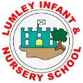 Lumley Infant and Nursery School